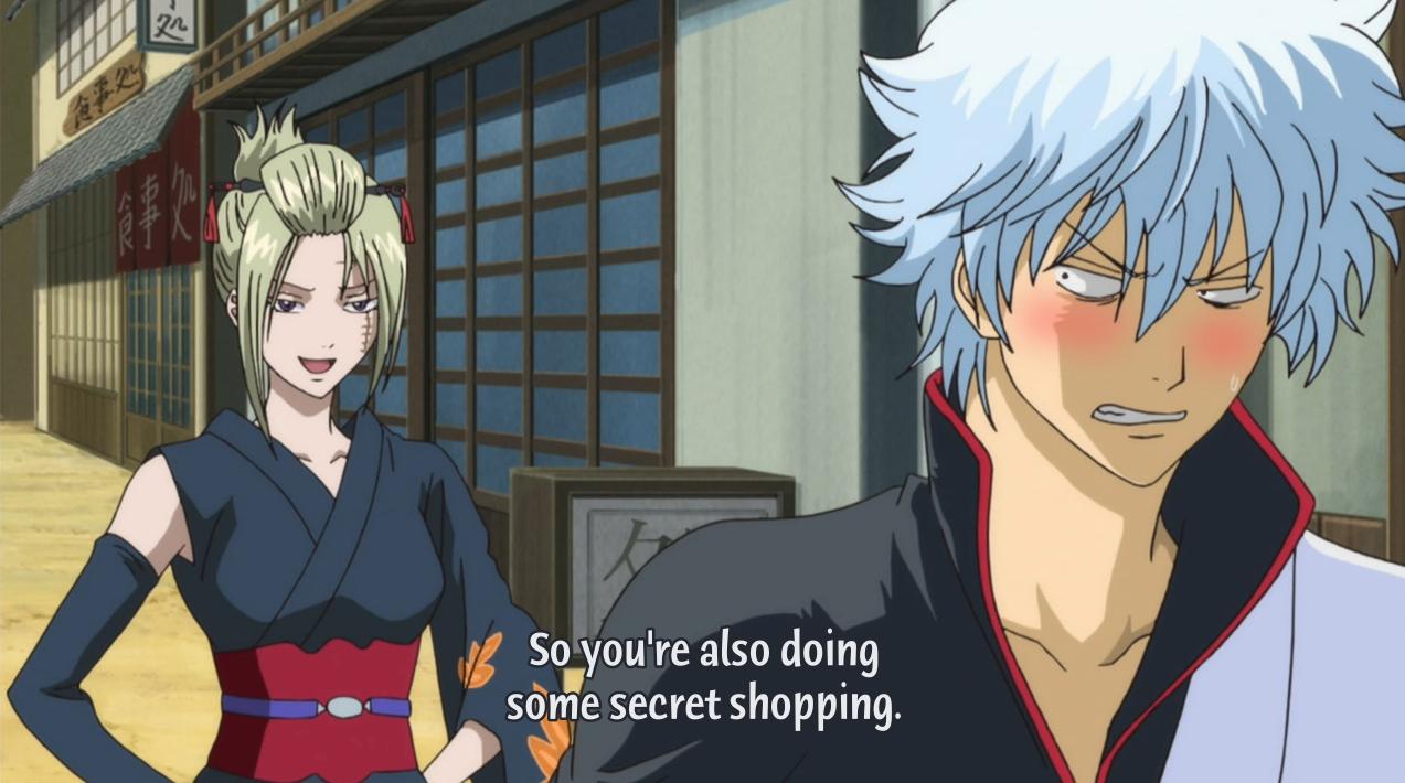 Shimura tae quotes