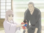 Hayashi-family
