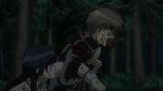 Nobume and Sougo Episode 315
