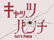 Cats-punch-OP