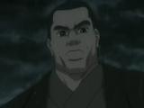 Kuraba Touma's Birthday