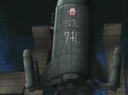 Sol740