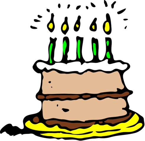 File:Birthdaycake.png