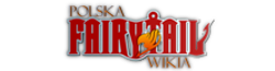 Fairy tail pl logo