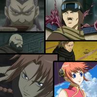 Yato group