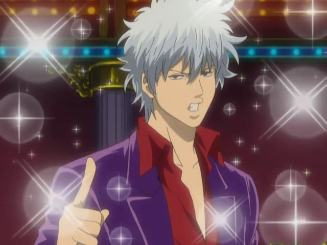 File:Gintoki host.jpeg