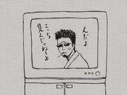 Hasegawa Taizou Episode 33