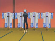 Gintoki Episode 19
