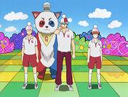Yorozuya Episode 177