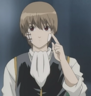 Sougo Episode 87
