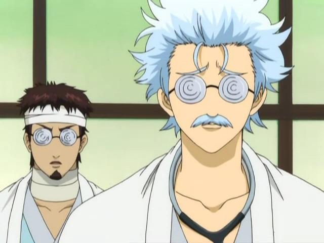 File:Gintoki doctor.jpeg