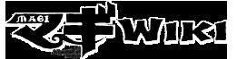 Wiki-aliada11 magi