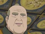 Tokugawa Sada Sada