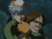 Gintoki Episode 21