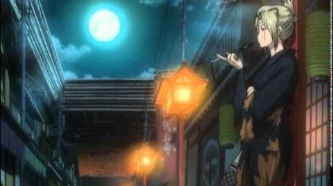 Gintama Opening 8 v3