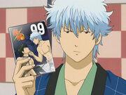 Gintoki Episode 92