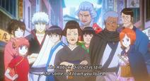 Gintama-season-8-episode-9-10