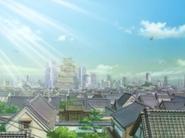 Edo-skyline1