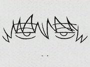 Gintoki Episode 167