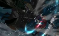 Utsuro, Kagura and Imai Episode 314