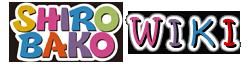 Wiki-aliada19