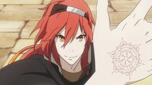 Rokka-braves-of-the-six-flowers-episode-1-review bpxw.640
