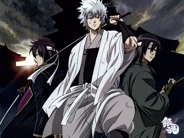 File:34681 gintama.jpg