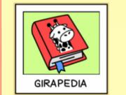GirapediaIcon