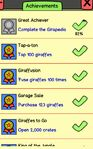 Achievements pg1
