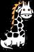 Giraffezilla