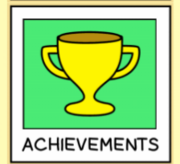 AchievementsIcon
