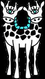 Pupilraffa