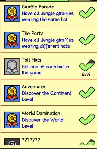 File:Achievements pg3.jpg