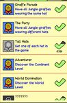 Achievements pg3