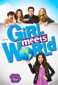 Girl-meets-world-disney-poster-clean(1) oPt