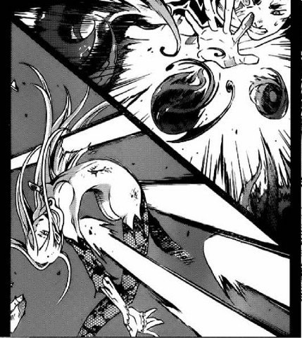 File:Shiro's dodging skills.png