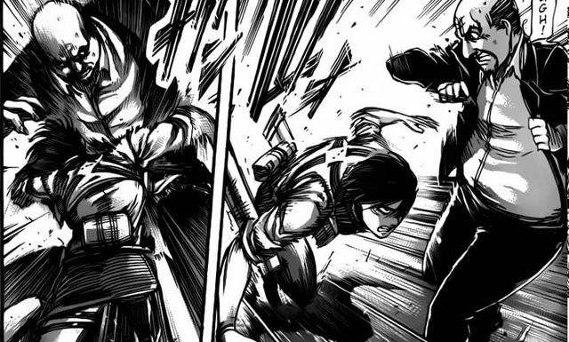 File:Mikasa's Tackle Attack.png