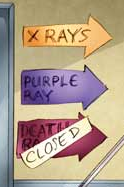 File:Purple ray.png