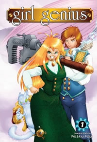 GG BW omnibus cover 200px