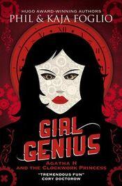 GirlGenius2.jpg.size-230