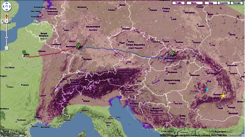 Othar-map