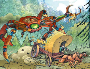 File:CrabMonsterClank.png