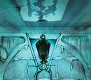 Prende's Chronometric Lantern