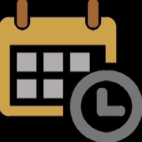 File:Calendar metal.png
