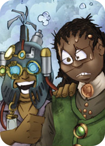 File:HeroicDuo.png