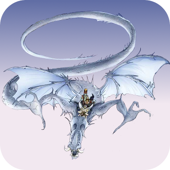File:GreatSkyWurm.png