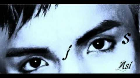 Ojos Asi (Single Version)
