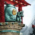Thumbnail for version as of 14:12, May 28, 2009