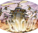 Drop-armor