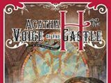 Agatha H. and the Voice of the Castle